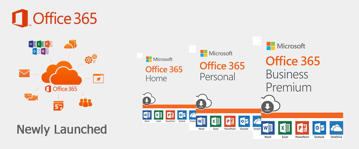 China best Microsoft Office 2019 Key Code on sales