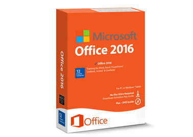 Lifetime Microsoft Windows Softwares Office 2016 Pro Plus Download Link