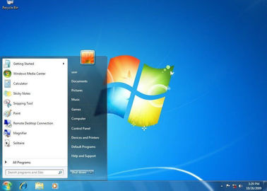 China Activate Windows 7 Product Key Codes Download Link with Scrap Drive Networking factory