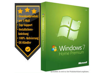 China Microsoft Windows 7 Ultimate License Key Lifetime Genuine Instant Delivery factory