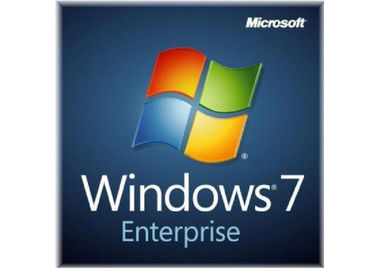 China Enterprise Windows 7 Ultimate Service Pack 1 Product Key Activation Genuine factory