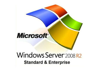 Instant Delivery Win Server 2008 R2 Enterprise Download Link All Languages